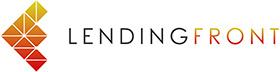 Lending Front
