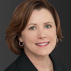 Mary Beth Sullivan