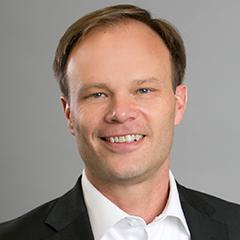 Karl Dahlgren