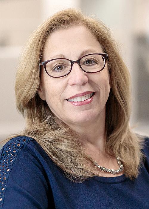 Donna Arce