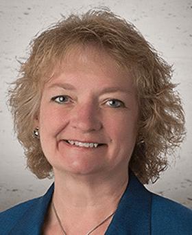 Karen L. Grandstrand