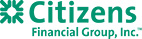 Citizens Bank Financial Group