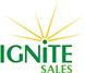Ignite Sales