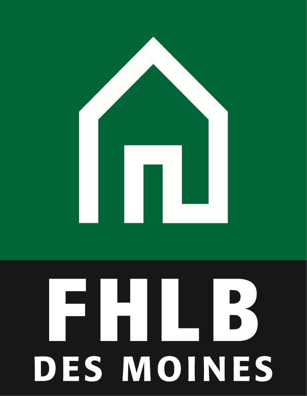 FHLBDM